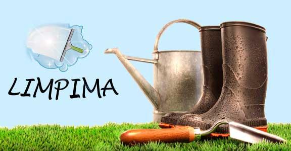 empresa-limpieza-madrid-limpima-servicios-jardineria