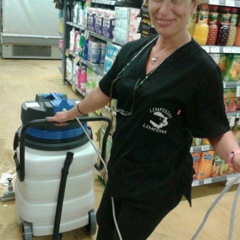 empresa-de-limpieza-en-madrid-blog-carrefour-express