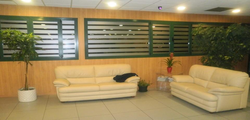 empresa-limpieza-madrid-limpima-galeria-9