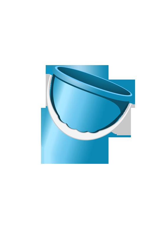 empresa-limpieza-madrid-limpima-inicio-cubo