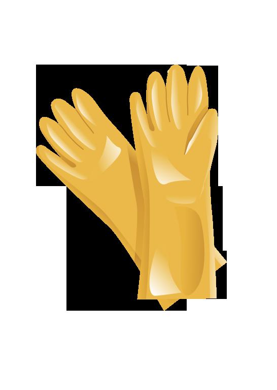 empresa-limpieza-madrid-limpima-inicio-guantes