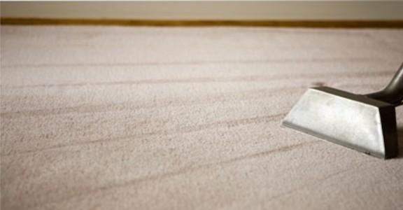 empresa-limpieza-madrid-limpima-servicios-3