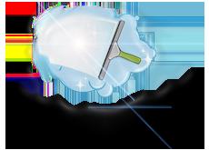 empresa-limpieza-madrid-logo